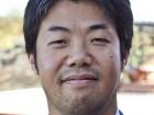 Yosuke Nishiyama, engineering manager, NKK Switches