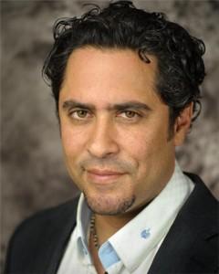 Michael Rosenthal, marketing enablement manager responsible for Avnet Embedded's Sales Mastery Program.