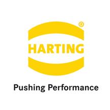 HARTING Canada Inc.
