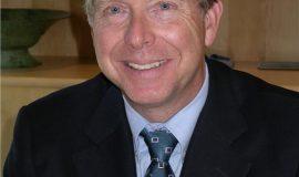 Bruno H. Schurter