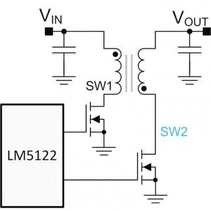 Figure 5b