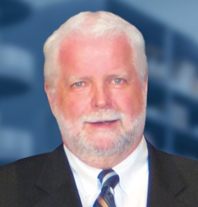 Guy Lussier is the TTI Branch Manager of the Montreal office. He has 40 years of experience in the electronic industry. He joined TTI in 1993 to open a Canadian office.
