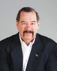David Cianciolo, Director of Engineering, Fischer Connectors