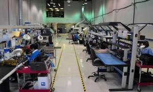 IMS production area DSC_0157