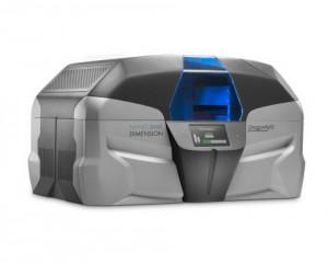 3D Printer Nano_Dimension_Dragonfly_2020
