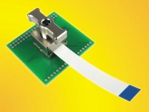 Ironwood SBT-FLEX-7000 flex socket