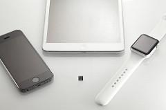 wireless chipset