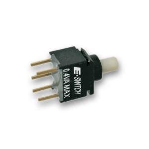 E-Switch 800U