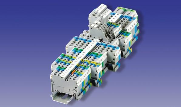 Altech-Spring-ClampTerminal-Blocks-600x400