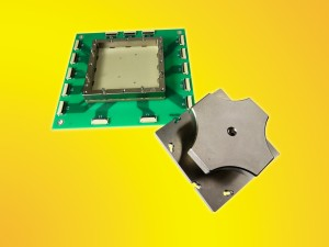 Ironwood PB-FLEX300-Z-01 Socket Probe Adapter