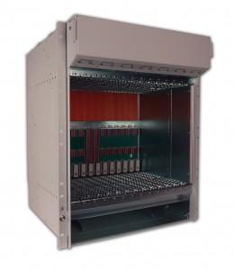 Pixus Tech 15U AdvancedTCA