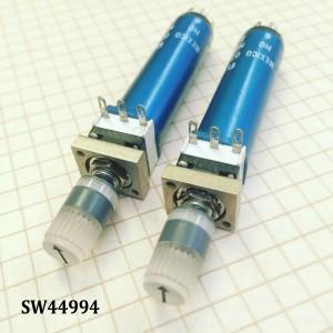 Electro-Mech SW44994-pot-switch