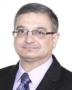 Harting hires director Dave__Vivek