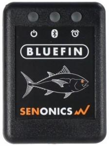 ITM Senonics Bluefin