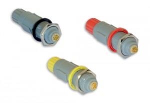ITT-Cannon-push-pull-interconnect-PL-Series