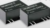 Morsun Medical DC-DC Converter (pic 2)