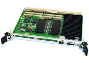 Acromag 6U VME computer