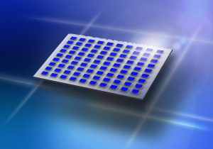 Grauling Research IR- ISE SensorArray
