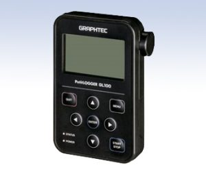 Graphtec-GL100-Series
