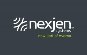 averna acquires nexjen