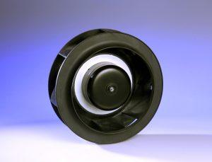 Jaro custom impeller