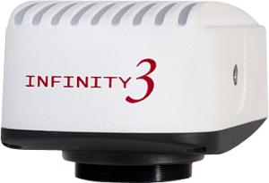 Lumenera-Infinity-3-3UR