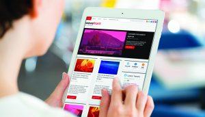 Wavefront on Wireless Tablet_v1