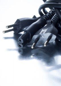 interpower-europlug-power-cords