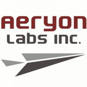 aeryon-labs