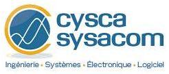 cysca-sysacom-logo