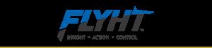 flyht-logo