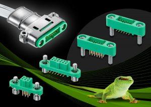 harwin-gecko-screw-lok-connector