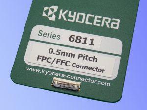 kyocera-6811-series
