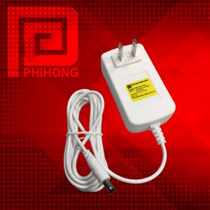 phihong-ph1925-18w-medical