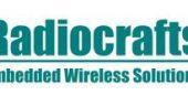 Digi_key + Radiocrafts (logo)