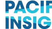 Pacific Insight Electronics Corp. Appoints PwC as Auditor