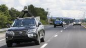 torc_self_driving (on the road)