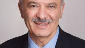 Innovation centre Ottawa Reza Moridi