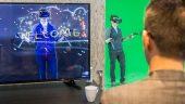 VR hub vancouver IMG_2569