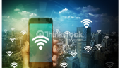 5G and its impact