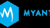 MYANT_LOGO