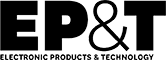 Electronic Products & Technology