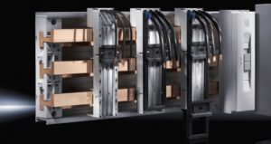 Modular Busbar System Boosts Power Saves Energy Electronic Products Technologyelectronic Products Technology
