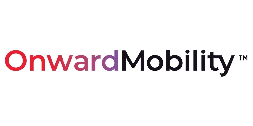Texas startup will make a BlackBerry branded 5G phone thumbnail