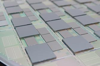CEA-Leti & Intel