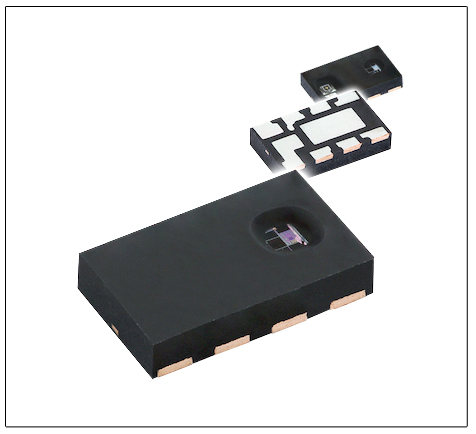 Vishay_VCNL303_Proximity_Sensor-PR