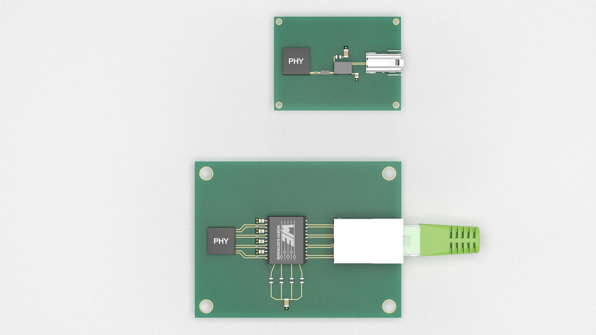 Wurth-Single_Pair_Ethernet_1