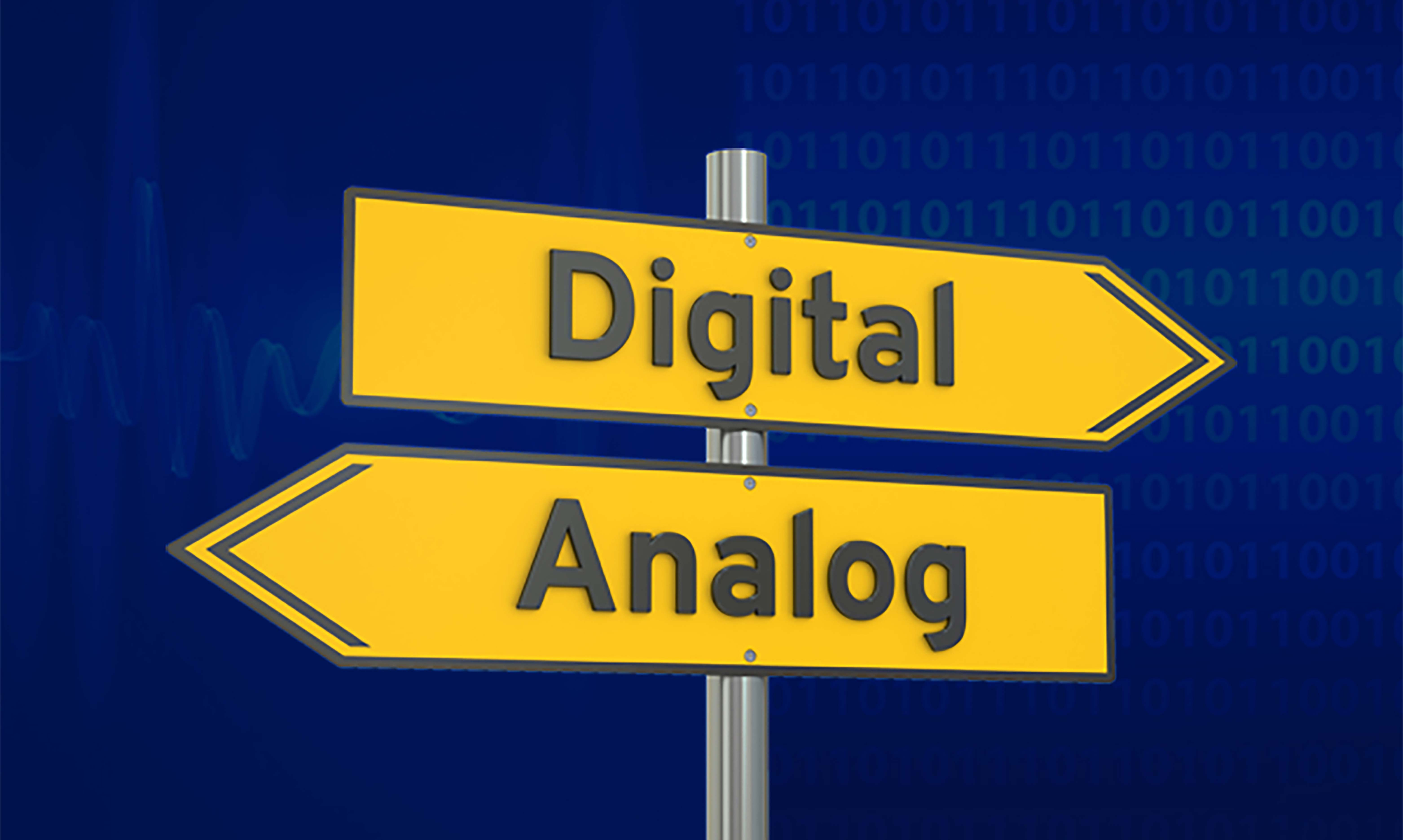 Analog digital partition 300dpi (1)