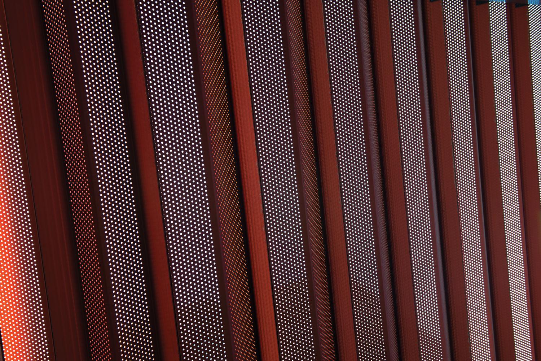 Nano-thin piezoelectrics Fig 1-Texture