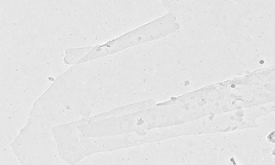 news-nanothin-piezoelectric